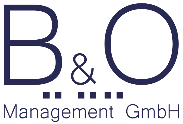 B&O Management GmbH